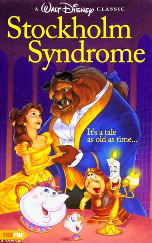 stockholm-syndrome-1-728