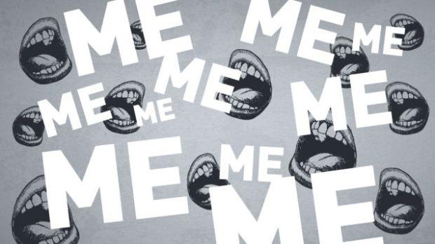 MEMEMEMEME.jpg